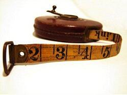 Measuring-tape-300x225