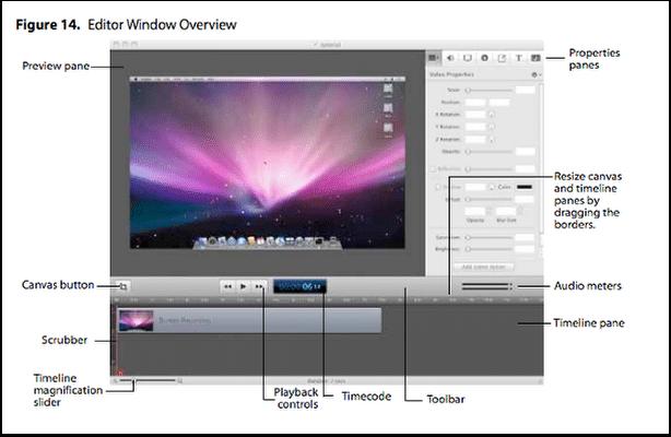 overview-screenshots