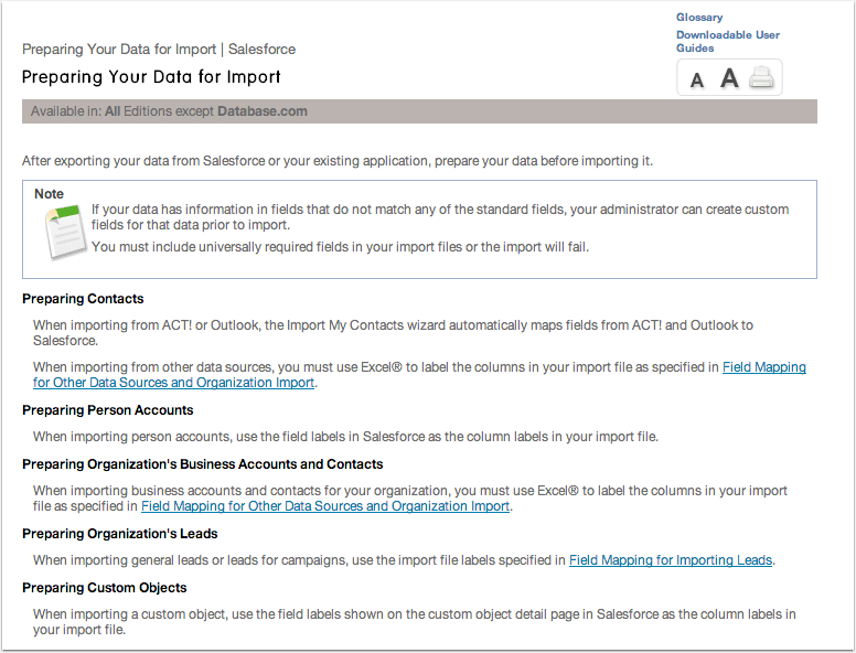 10 examples of great end user documentation rh blog screensteps com user guide documentation template user guide documentation examples