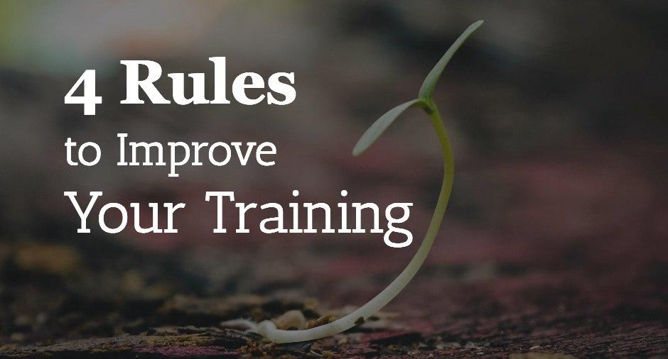4-rules-blog-post-1.jpg