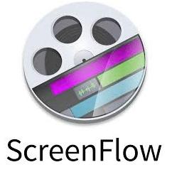 Screen Shot 2020-05-01 at 10.04.45 AM