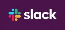 ss-blog-post-slack-1