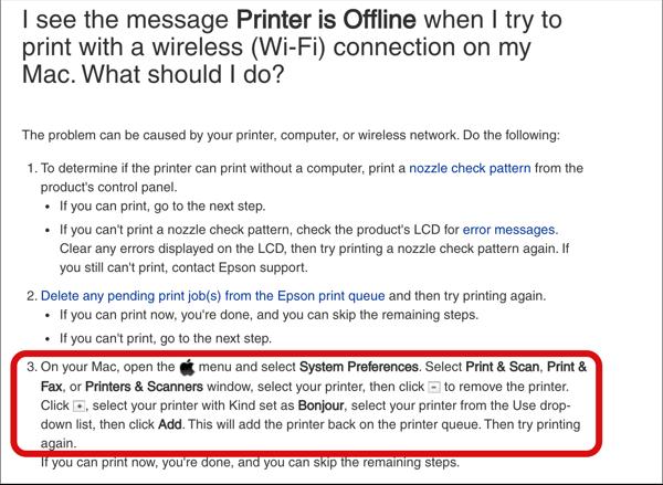 epson-add-printer