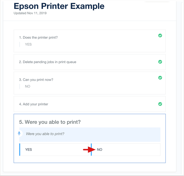were-you-able-to-print--no