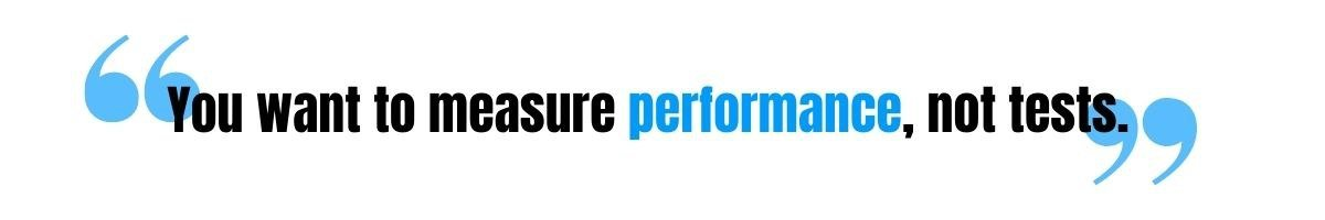 PerformanceQuote