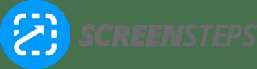 ScreenStepsLogo-2015