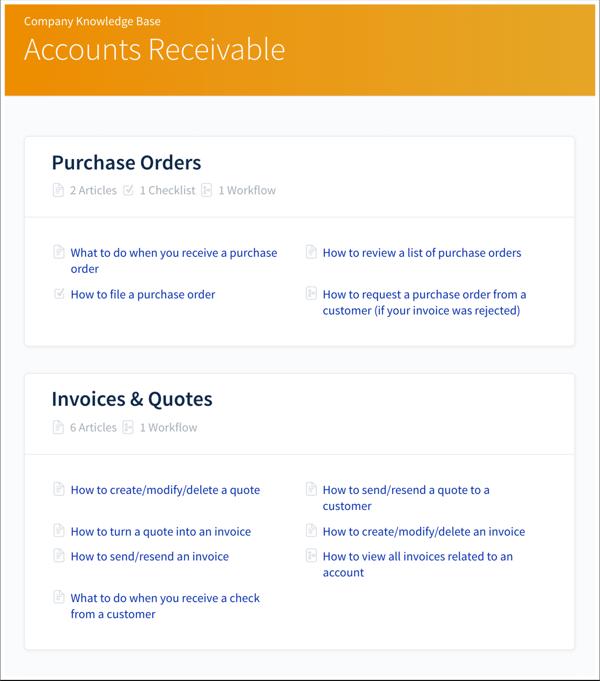 accounts-receivable---company-knowledge-base