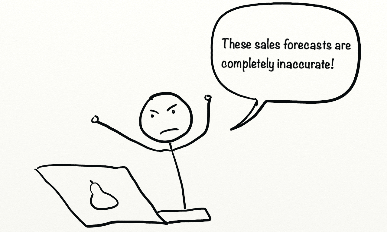 Before sales forecasts.png