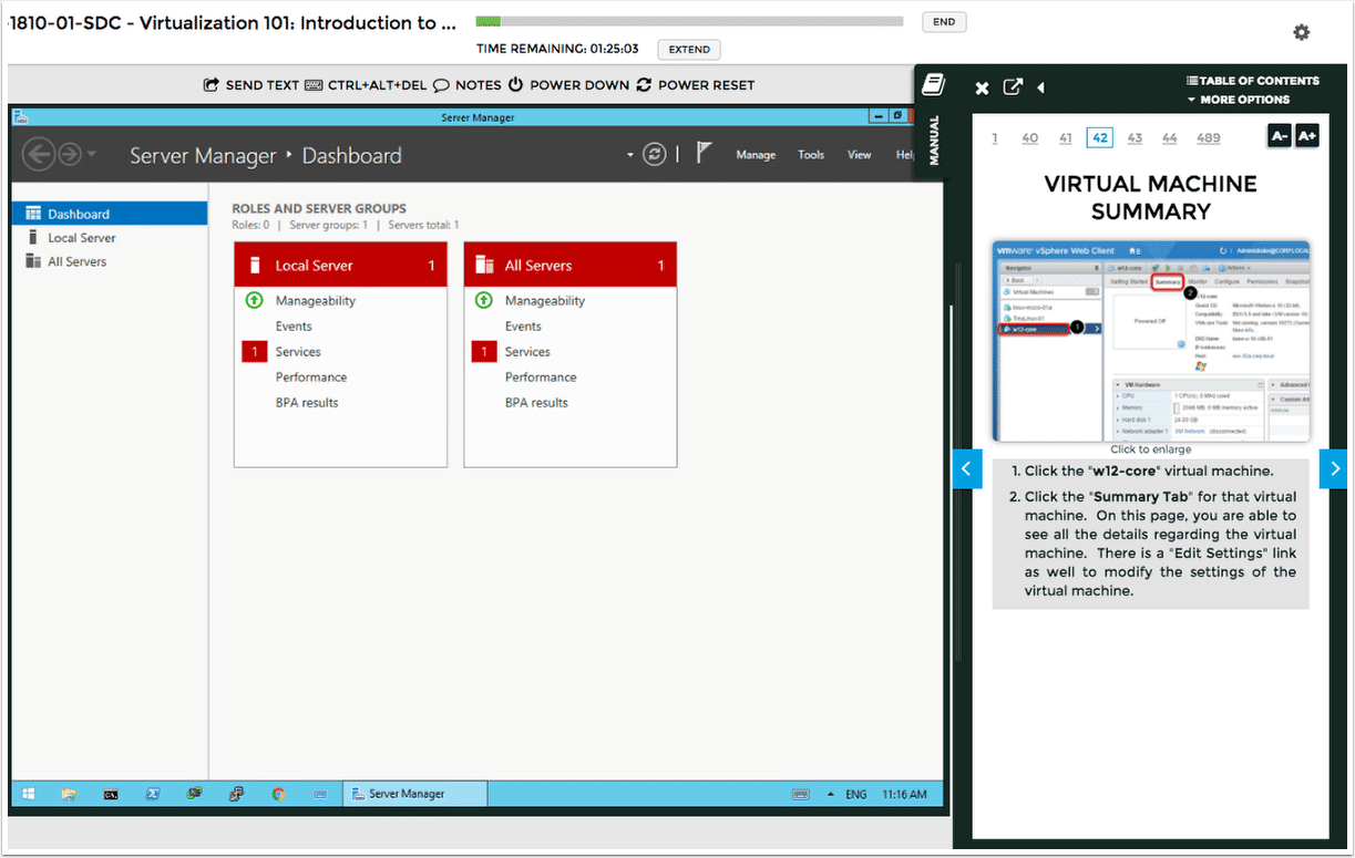 vmware-hol.png