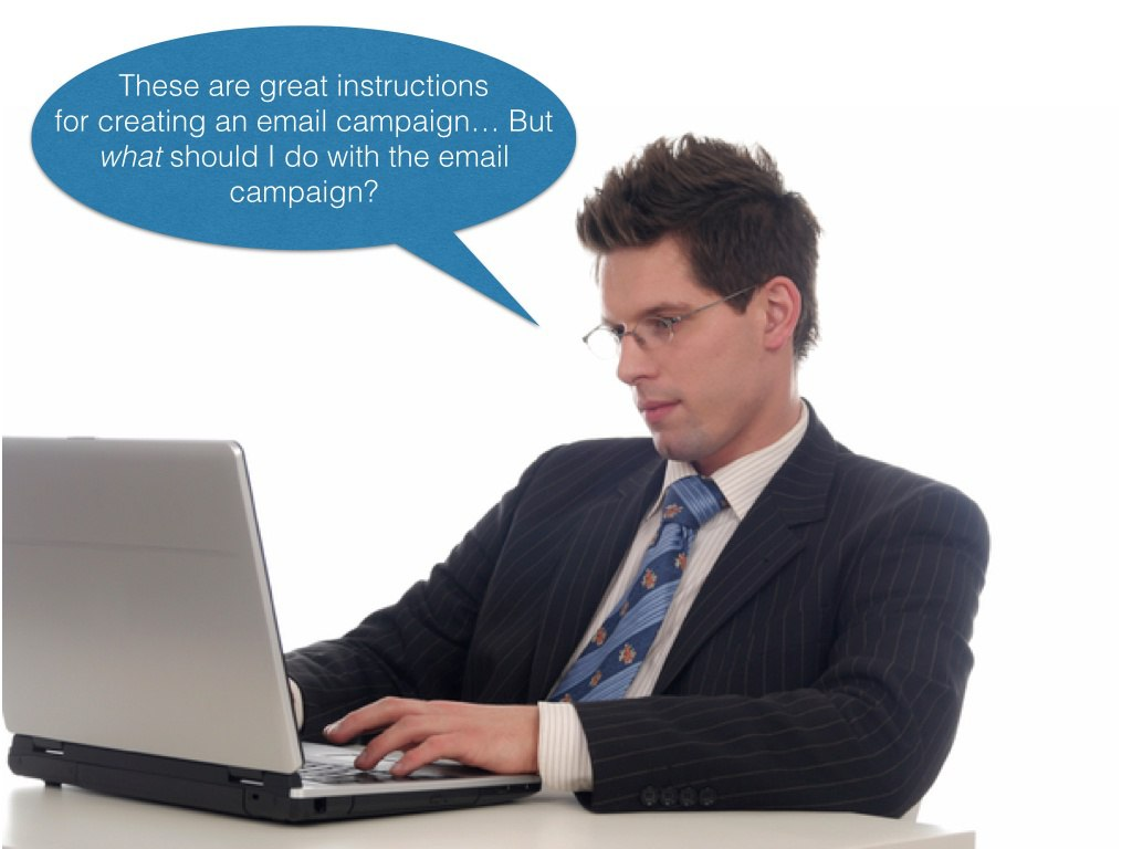 teaching_blog_image.001