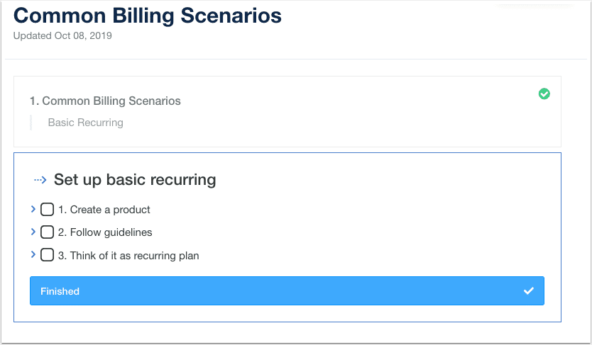 common-billing-scenarios---workflow-article--beta----screensteps-1
