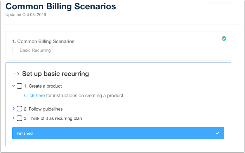 common-billing-scenarios---workflow-article--beta----screensteps-2