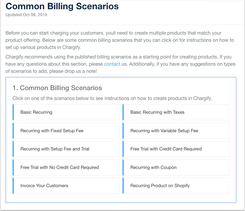 common-billing-scenarios---workflow-article--beta----screensteps-5