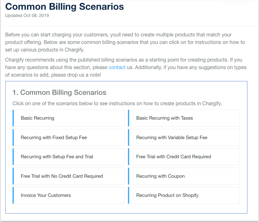 common-billing-scenarios---workflow-article--beta----screensteps