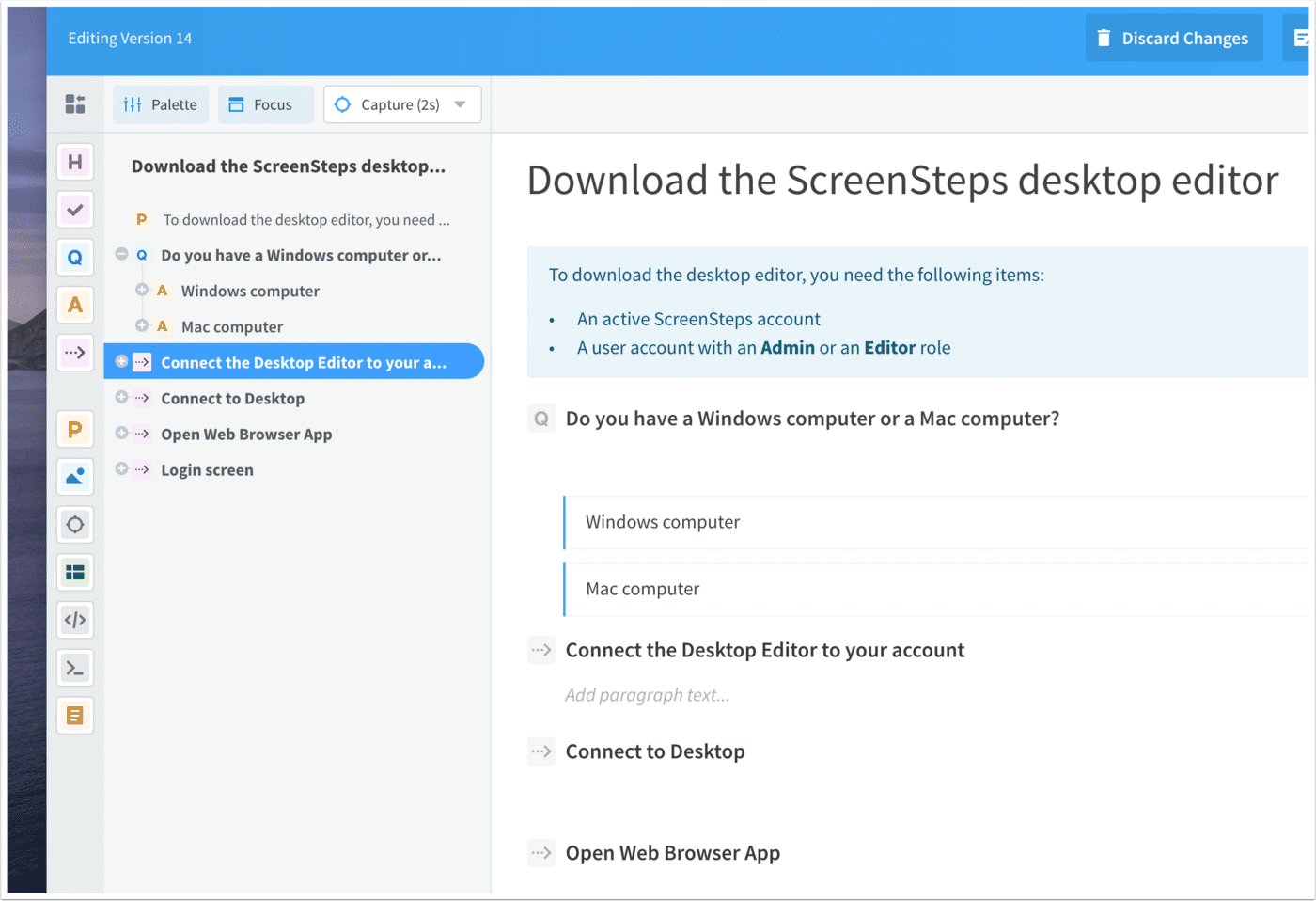download-the-screensteps-desktop-editor