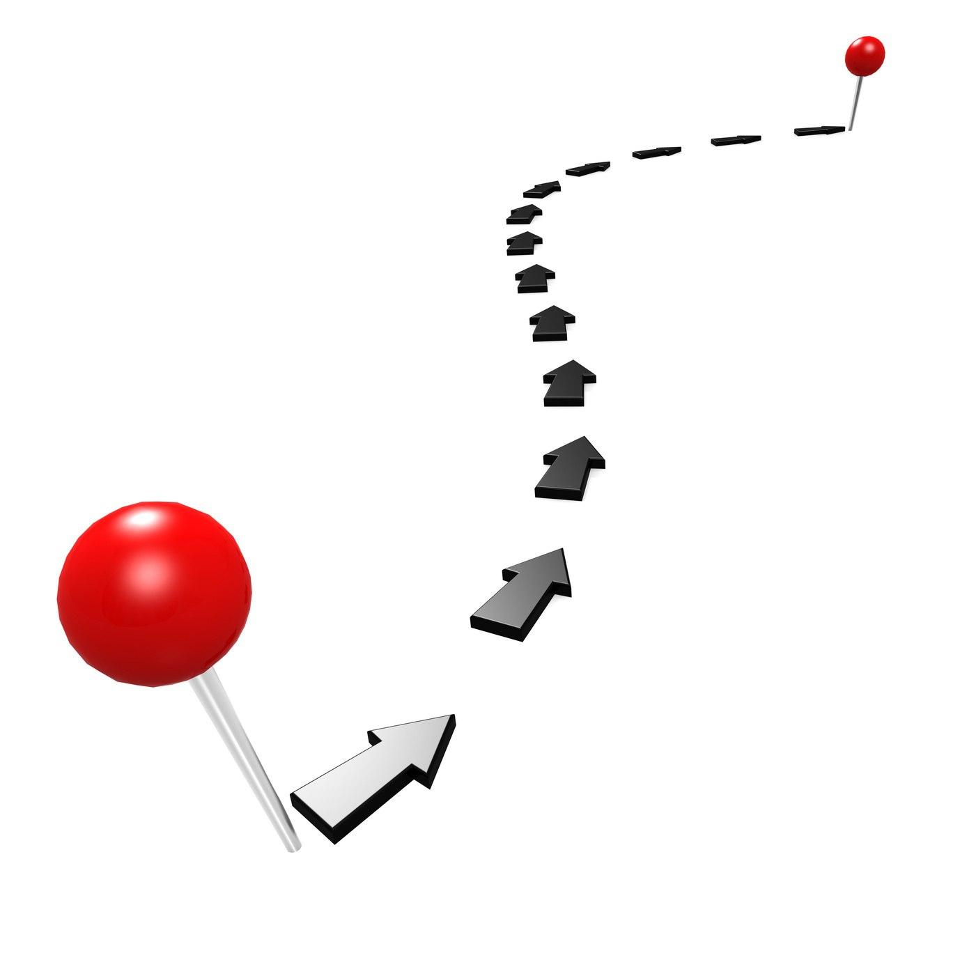 goals_path.jpg