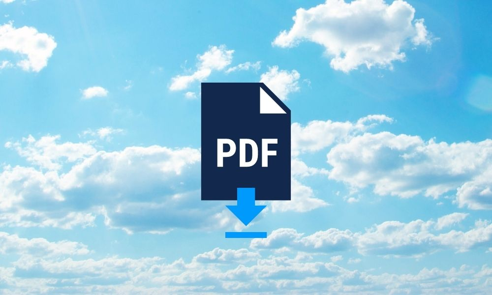 Why creating PDF guides in ScreenSteps helps you launch your site faster