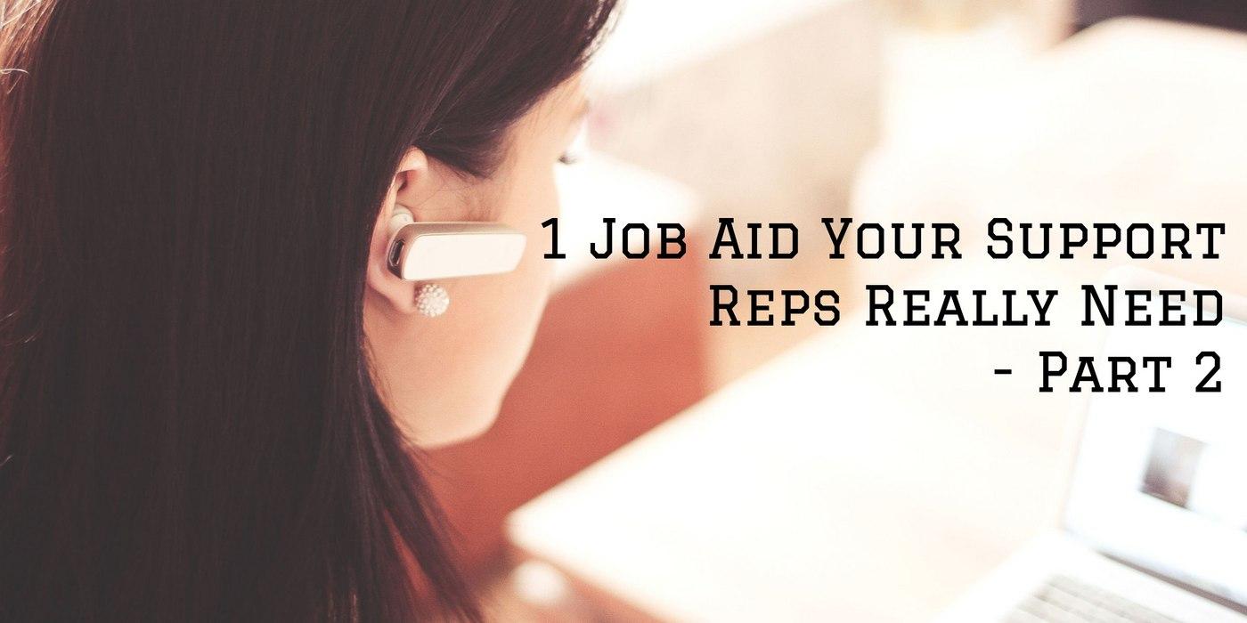 job-aid-support-2.jpg