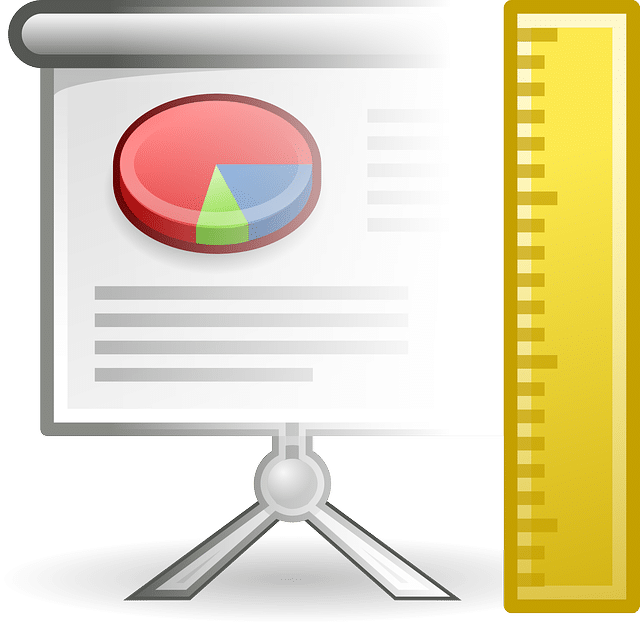 Your PowerPoint Deck is Not Your Documentation