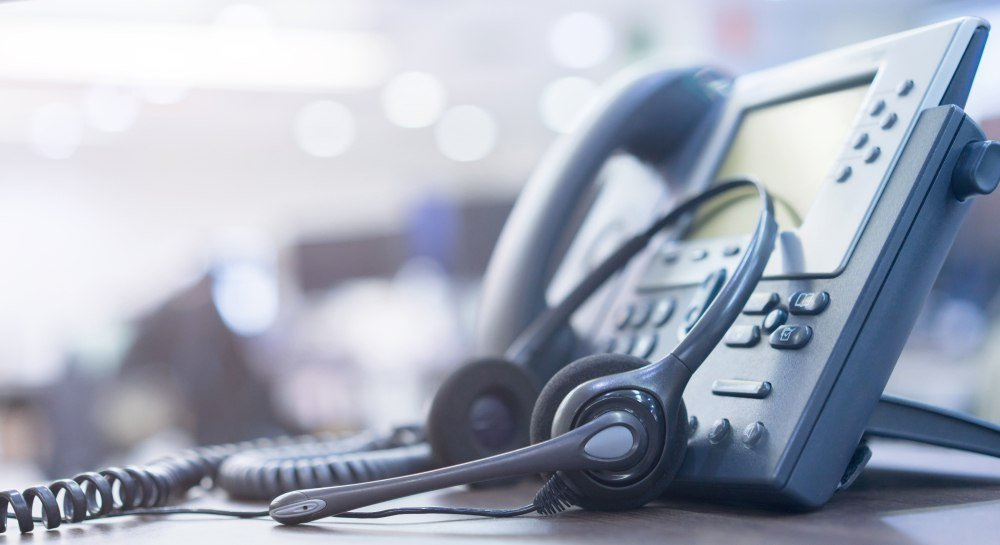 4 Strategies for Remote Call Center Training